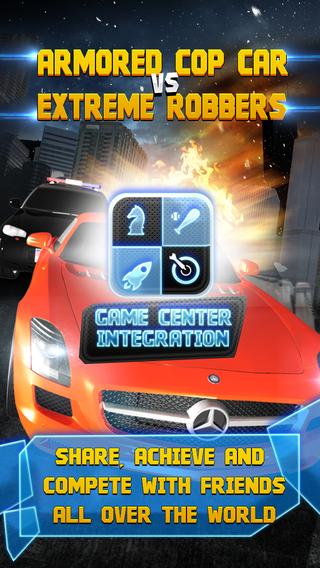 華義娛樂網–提供全方位的遊戲服務,讓娛樂隨手可得