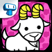 Goat Evolution | Clicker Game of the Mutant Goats