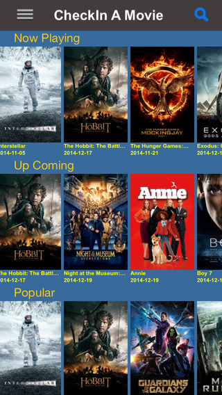 MovieChat