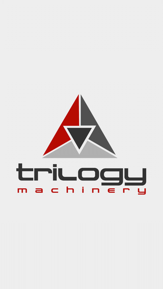 TrilogyQuote