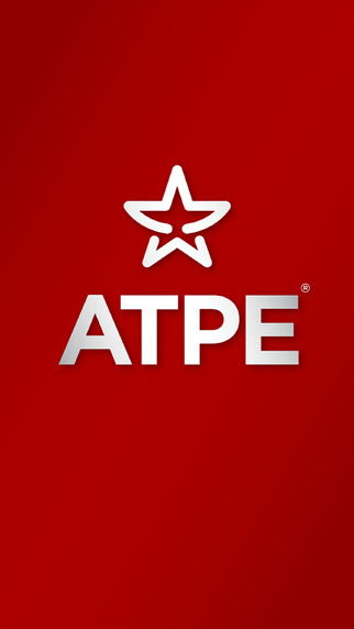 Association of Texas Professional Educators ATPE