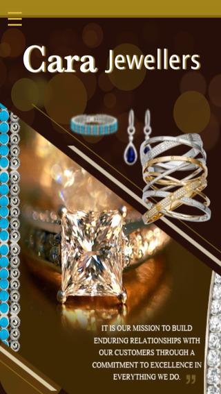 Cara Jewellers