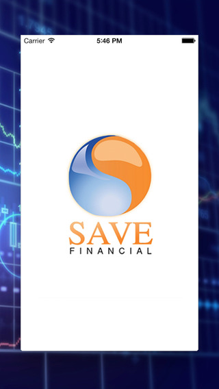 SaveFinancial Lite