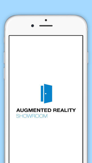 AR Showroom