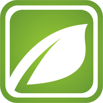GreenBid - Paperless Bids & Estimates Generator LOGO-APP點子