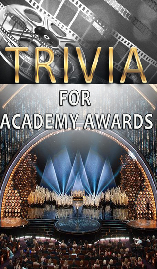Trivia For Academy Awards - Pro Edition Educational Quiz