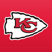 Chiefs Mobile - iOS Store App Ranking and App Store Stats