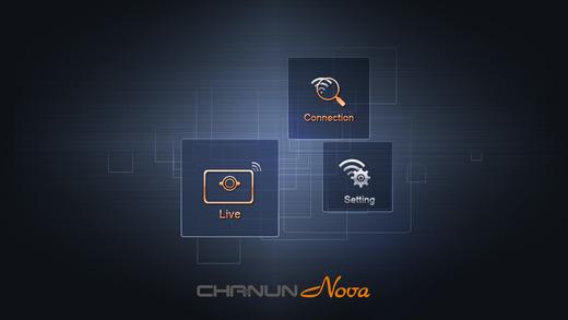 Chanun Nova