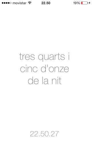 Quartsd15