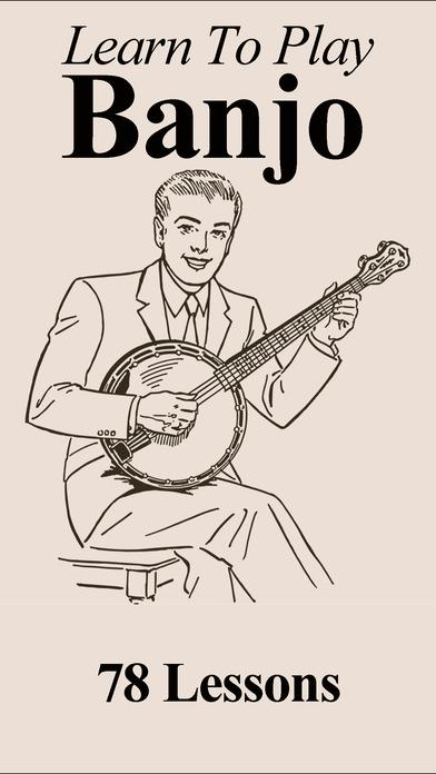 Dr. Banjo | Best Ways to Start Learning Banjo