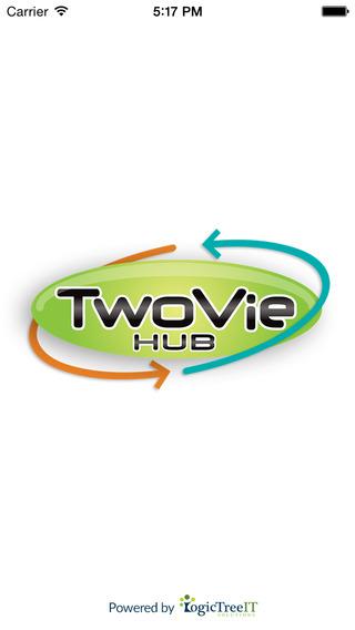 TwoVieHub