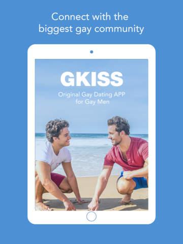 free nsa sex finder app iphone Brisbane