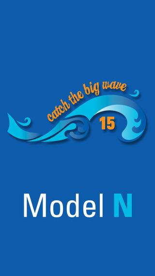 ModelNCompanyConference