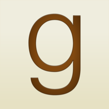Goodreads - iOS Store App Ranking and App Store Stats