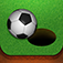 Trickshot Minigolf - Football Edition