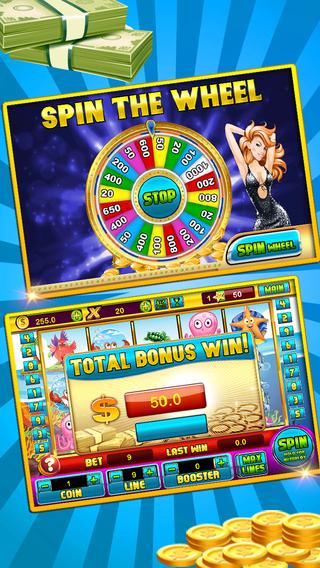 igri-internet-kazino-na-virtualnie-dengi