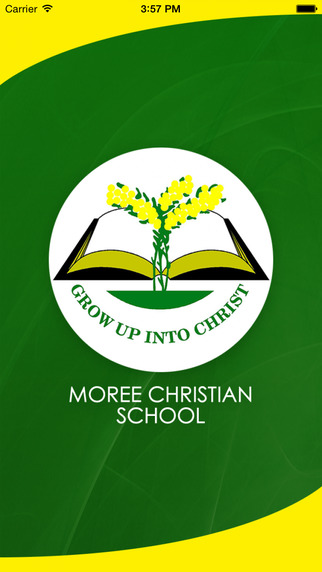 Moree Christian School - Skoolbag