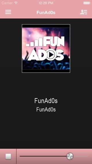 FunAd0s