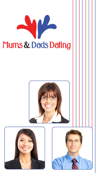 Mums and Dads Dating