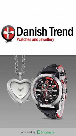 DanishTrend Deutschland