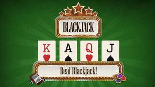 Screenshot 1 Блэкджек 21 Про — Покер Ставки Для Горячей Штриховатости!