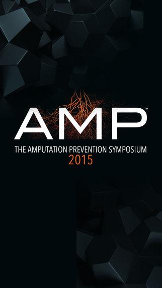 AMP 2015