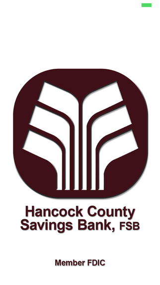 Hancock County Savings Bank FSB