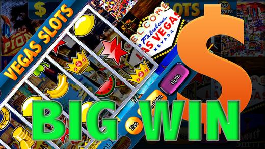 Aaaaaaaaaalibabah SPLASH SPLASH 777 free casino cash game