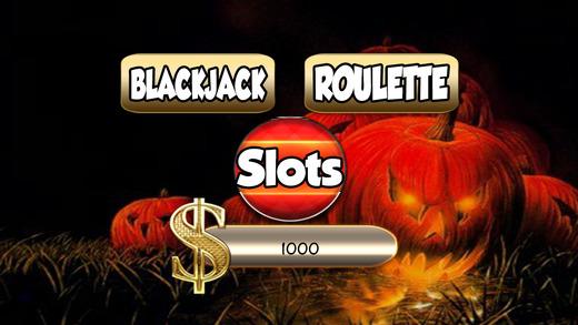 AAAaaaaaventure Casino Free 777 Slots
