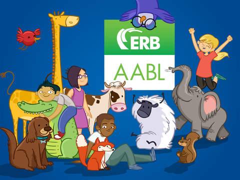 ERB AABL