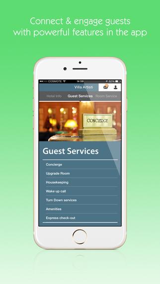 玩商業App|Villa Artisti免費|APP試玩