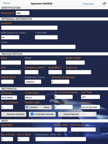 wifi密碼自動破解工具(SciLors Wifi Penetrate)下載0.1.1漢化版_無線區域網密碼破解 西西軟體下載