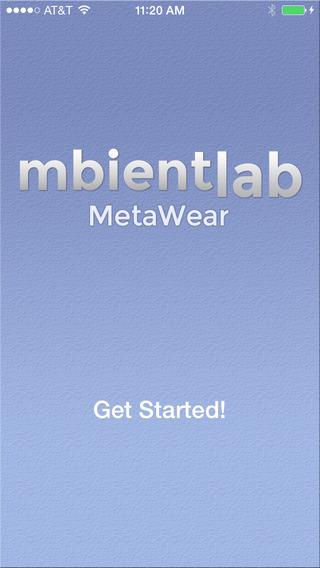 MetaWear