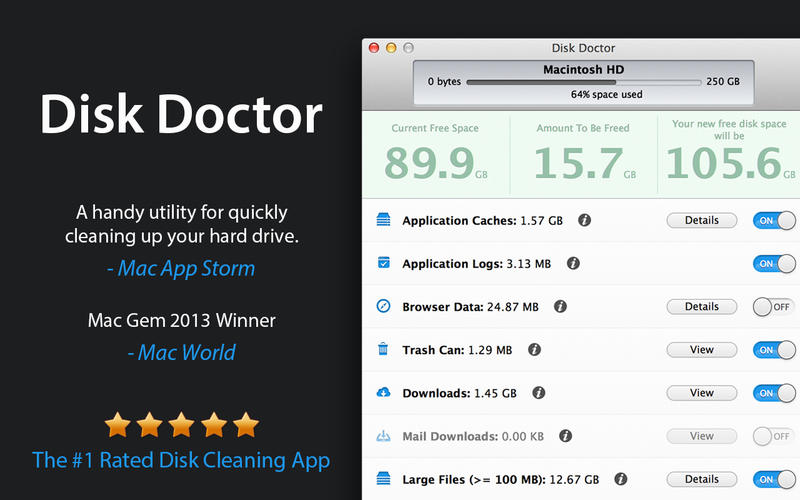 1_Disk_Doctor_Clean_Your_Drive_and_Free_Up_Space.jpg