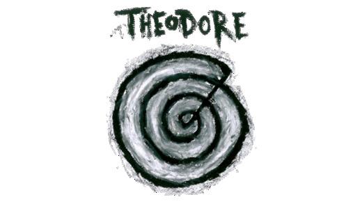 Theodore Music