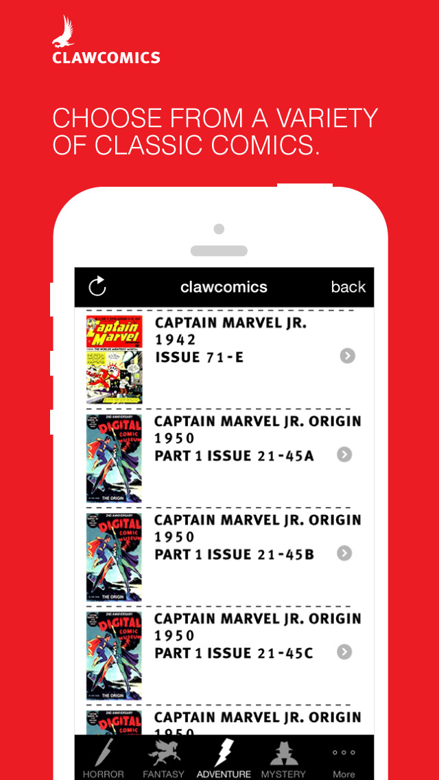 how to read google books on iphone