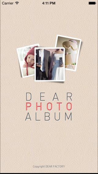 DearPhoto