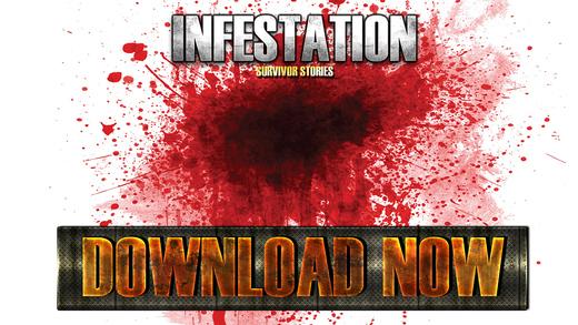 Game Pro - Infestation: Survivor Stories Version