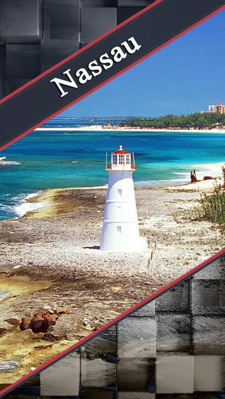 Nassau Paradise Island Bahamas Vacation Guide