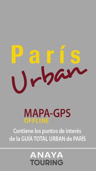 París Urban