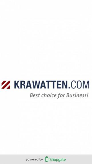 Krawatten.com