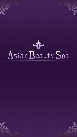 Asian Beauty Spa