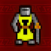 奇幻战略 – 复古军阀 Warlords Classic – official port from Mac/PC/Amiga [iOS]