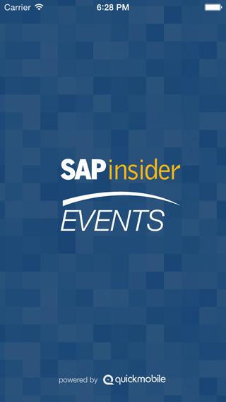 Sales Cloud   Sales Management Software & CRM   SAP