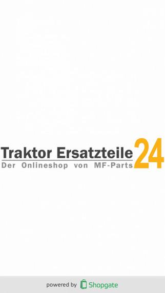Traktor-Ersatzteile24 Ersatzteile für Traktoren aller Marken und Baujahre weiterhin Anbauteile und Z