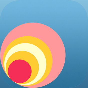 Oound 遊戲 App LOGO-硬是要APP