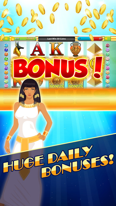 Realistic slot machines online aladdinhotel and casino