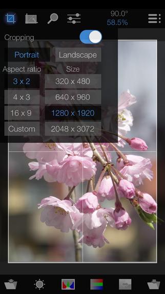 Editor de fotos | Fotor - Edición y creación de fotos en línea ...