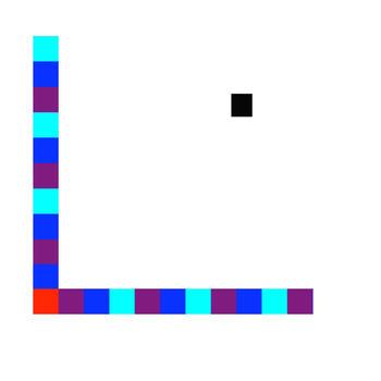 Amazing Snake Pro 2 遊戲 App LOGO-硬是要APP