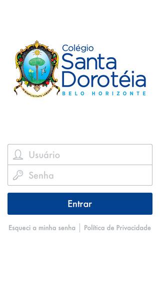 Colégio Santa Dorotéia
